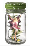 Fairies of Evan and Other Fantasy Shorts