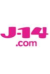 J-14 Fan Fiction Rules