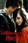 Continuous Love
