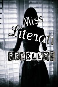 Miss Literati Problems