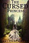 The Cursed Princess (Editing)