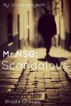 Mr. NSG: Scandalous