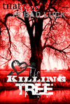 The Killing Tree || complete.