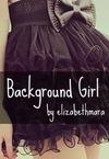 Background Girl