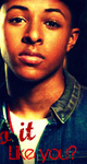 Do it like you? { Sequal to Diggy simmons Love Story }