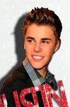 """JUSTIN FREAKING BIEBER,"" LOVES ME?!(A Justin Bieber and Melanie Reid Love Story)"