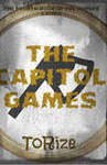 The Capitol Games