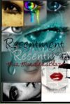 Resentment Princeton ******************Love Story(starring you)