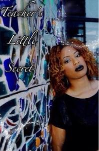 Teacher's Little Secret. (Roc Royal Love Story)