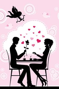 A khleo thomas love story