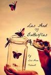 Lies And Butterflies