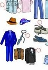 Outfits for Stories