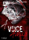 A Voice Away – On Hold