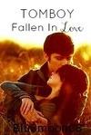 Tomboy Fallen In Love