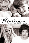 Reunion (A Harry Styles Love Story)