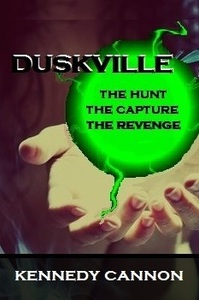 Duskville: The Revenge
