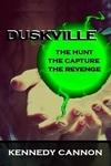 Duskville: The Revenge