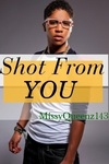 Shot From You : Roc Royal – Used To Love – Story