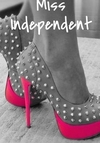 Miss Independent (** Love Story)