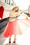 Fashion/Beauty Blog