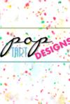 Pop Tart Designs™ // Unofficially closed