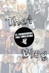 that 5sos blog