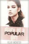 Diary of a Popular Girl || A Novel
