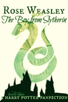 rose weasley and the boy from slytherin