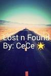Lost n Found