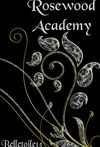 Rosewood Academy: School for the Gifted