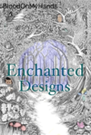 Enchanted Designs