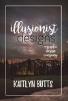 Illusionist Designs™ | Graphic Design Company