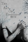 The Art of Emotion