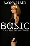 Basic: A Blog