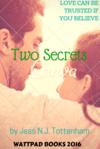 Two Secrets