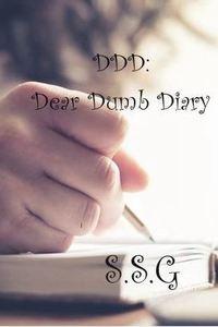 DDD: Dear Dumb Diary