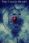 The Caged Heart