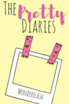 The Pretty Diaries