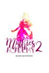 CAST CALL   Mythics Academy 2