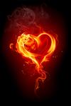 Lovelyz (Exo Love Story)