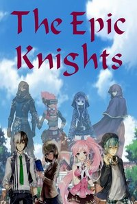 The Epic Knights