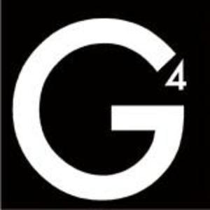 Logo g4