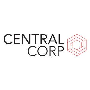 Cc logo 17 11