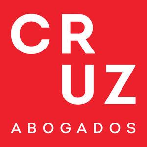 Logo cruz abogados %281%29