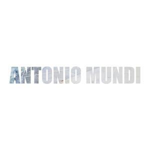 Logo antonio mundi2