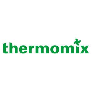 Thermomix logotext