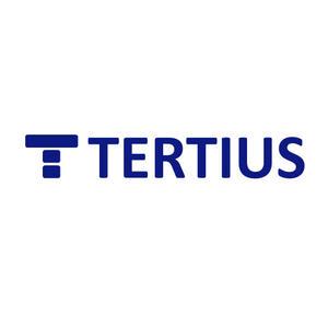 Logo  tertius