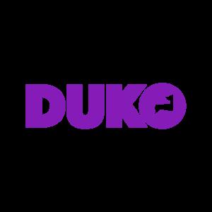 Duko logo v1