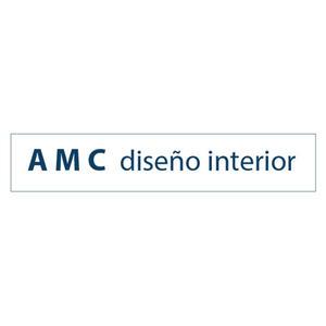 Logo amc %282%29
