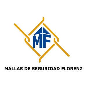 Mallasflorenz 2